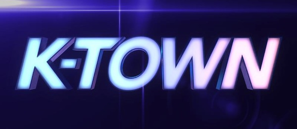 My Review of the K-Town Reality Show